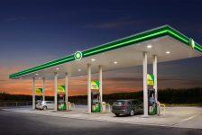 BP y Cepsa se alían para competir con Repsol