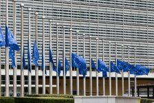 6 marcas de camiones sancionadas por la Comisión Europea