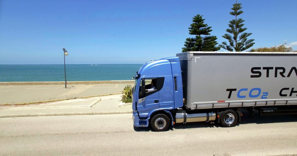 Iveco_Stralis_NP_LNG