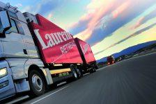 Seguridad y garantía con neumáticos recauchutados Laurent