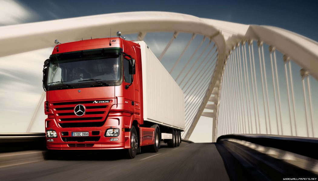 Los motores OM470 y OM471 podrán usar combustibles alternativos
