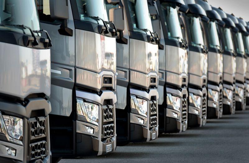 IAA-2016-Renault_trucks_T