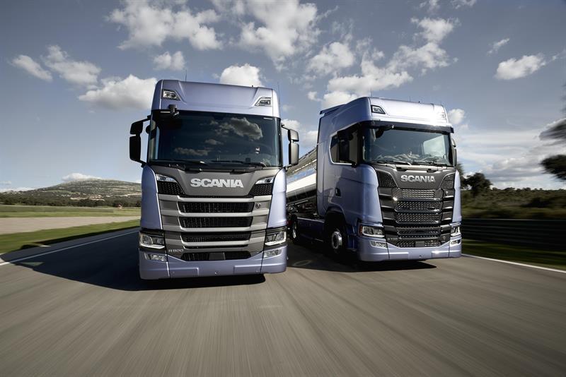 Scania-next-gen-R-and-S-tractors_popup