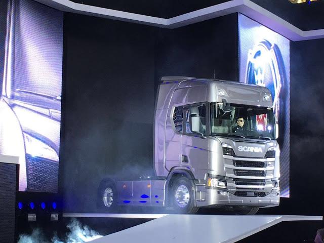 Scania-nieuw1-1