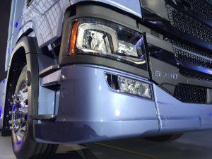 Scania-nieuw4-300x225