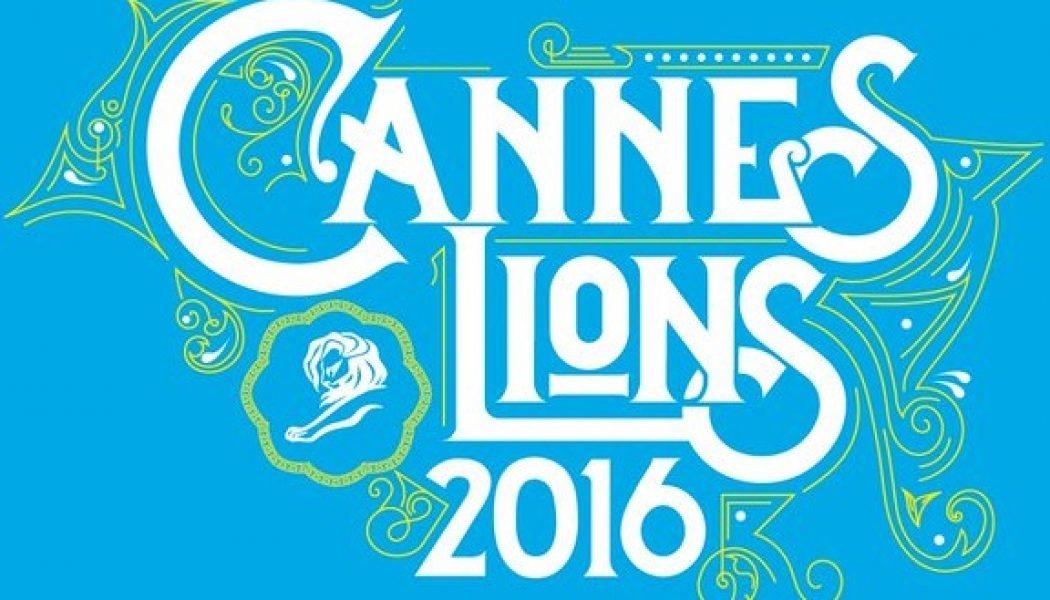 La campaña de Volvo se lleva el León de Oro en Cannes