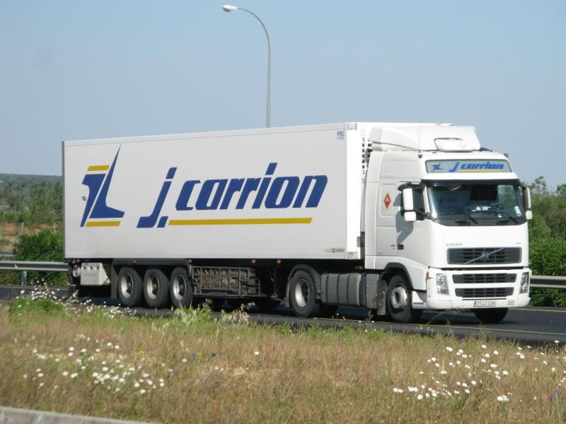 carrion1