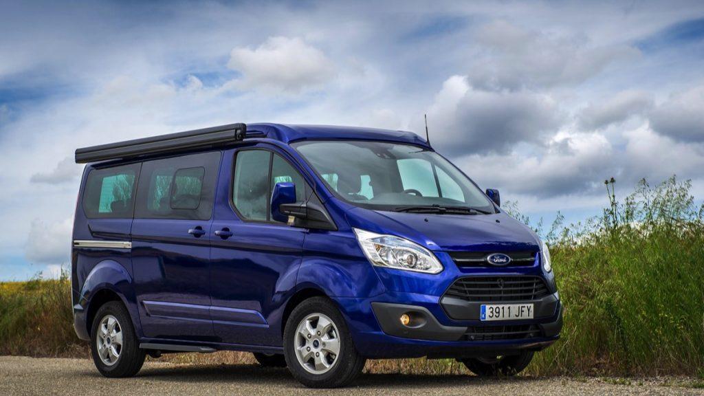 ford-custom-tinkervan1