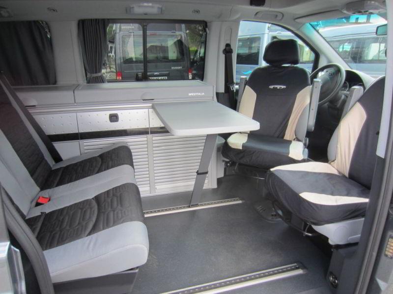 ford-custom-tinkervan4