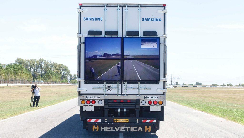 samsung_safety_truck_2