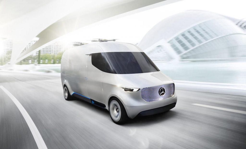 mercedes-benz-van-of-the-future-electric-connected-uk-haulier-news