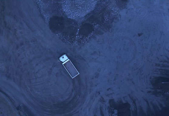 Volvo-mine-truck-web