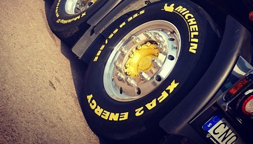 michelin-XL
