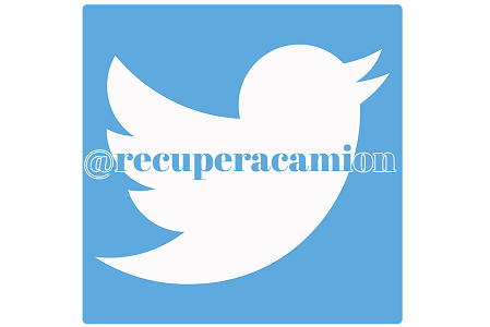 twitter-bird-1366218_640b