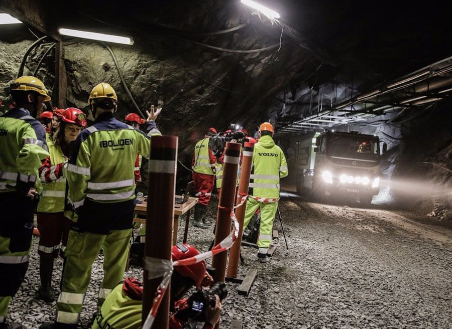 volvo-fmx-autonomous-truck-testing-boliden-mine-kristineberg-sweden-4