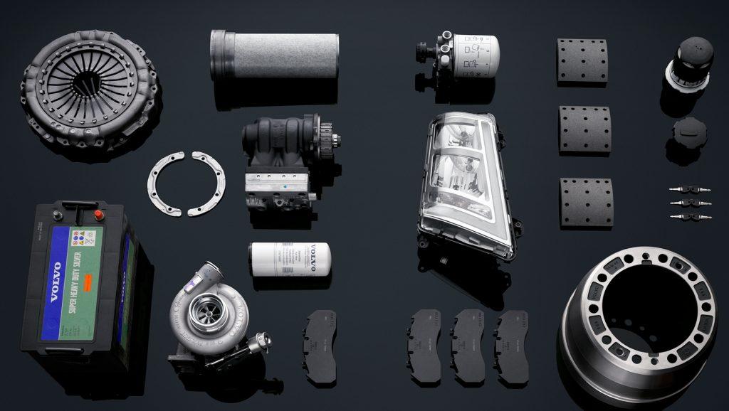 1860x1050-es-blueoffer-herramientas