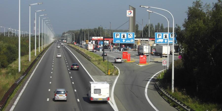 carreterasbelgica-900x450