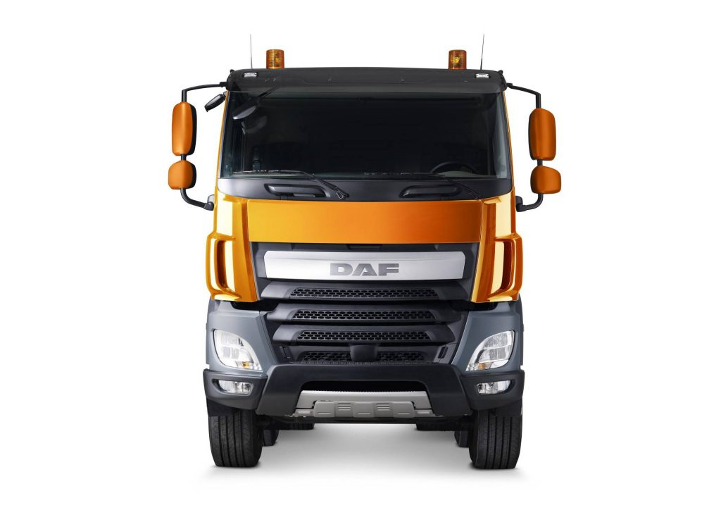 daf-cf-construction-euro-6-08
