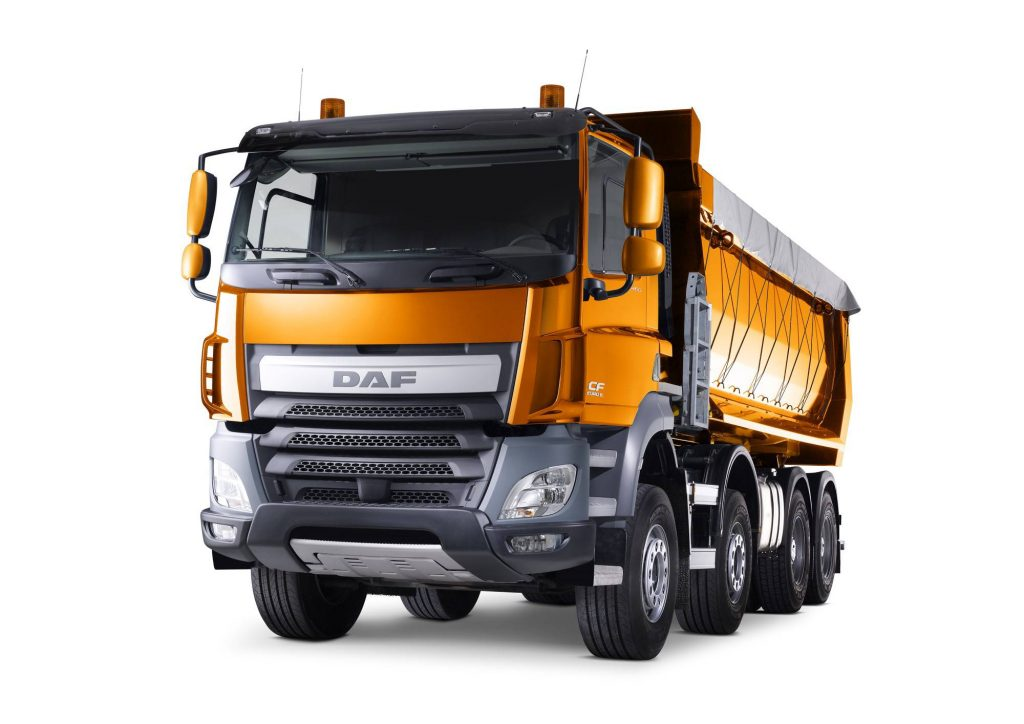 daf-cf-construction-euro-6-09