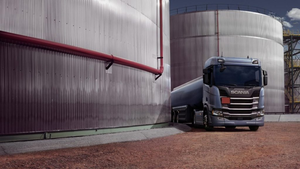 scania_combustible2