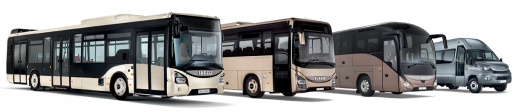 splash-image-iveco-bus