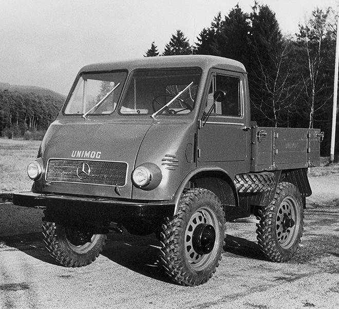 U25, Baureihe 401