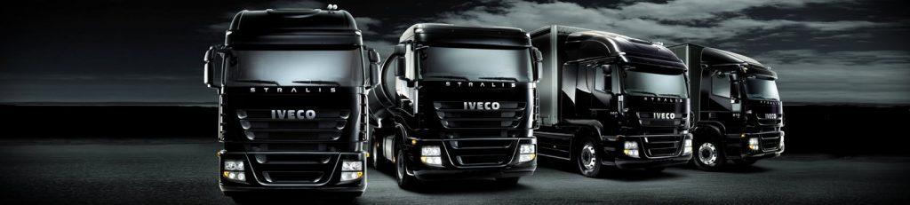 iveco-blacks2
