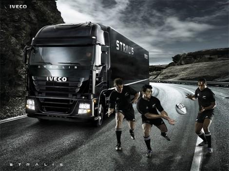 iveco-blacks4