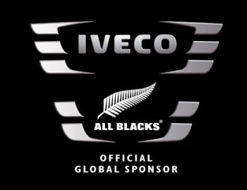iveco_all_blacks