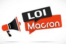 Certificado de desplazamiento francés disponible en Internet