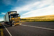 Vehículos usados Scania