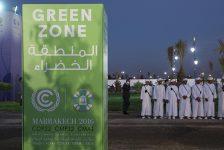 Cero emisiones para el 2060