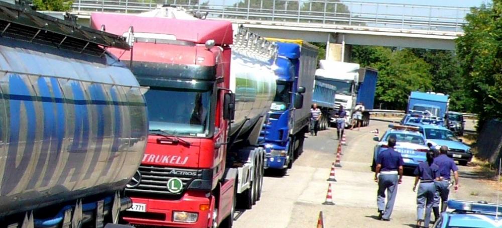 italia_camiones