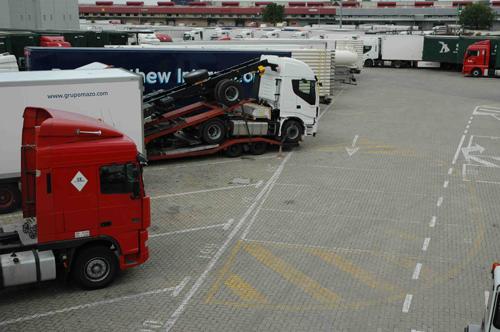 restricciones-2017-italia-circulacion-camiones
