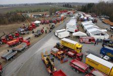 Trucknology Days