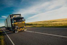 4.147.000 Km con un Scania 142
