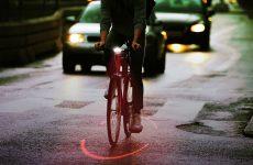 BikeSphere, la nueva tecnología de Michelin