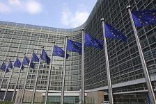 Bruselas combate la competencia desleal