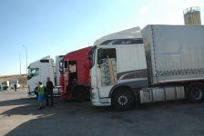España se opone a la directiva de trabajadores desplazados