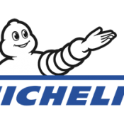 Michelin impulsa tu negocio