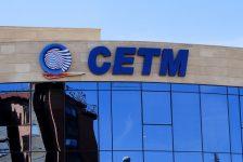 Inscripciones para la 20ª edición del master CETM