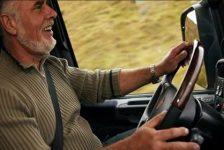 La cruzada de los jubilados autónomos