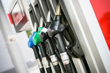 Se fuerza la subida de impuestos sobre el gasóleo