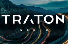 Volkswagen Truck & Bus ahora es TRATON