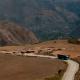 14.000 km por Sudamérica con Scania