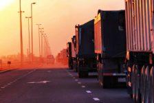 Volvo soluciona el fallo en las emisiones