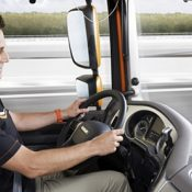 Escoge el seguro más eficaz para tu camión