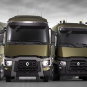 Renault y su contrato Start & Drive enDurance