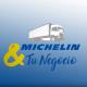 Presentación de Michelin & TuNegocio