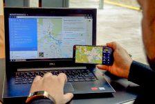 El Sygic GPS Navigation